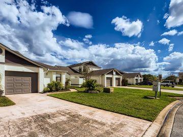 68 LAKEPOINTE CIRCLE, Kissimmee, FL, 34743,
