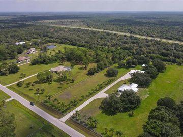 821 BUCKSKIN COURT, Englewood, FL, 34223,