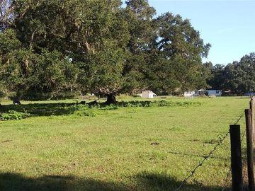1465 CR 652A, Bushnell, FL, 33513,