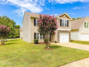 3801 Voeltz Drive #8, Charlotte, NC, 28269,