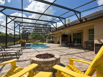 1404 VIVALDI PLACE, Longwood, FL, 32779,
