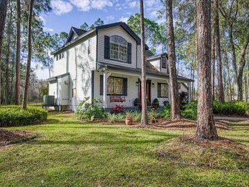 3510 FORELOCK ROAD, Tarpon Springs, FL, 34688,