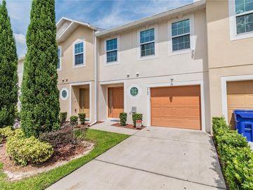 3742 WOODBURY HILL LOOP, Lakeland, FL, 33810,