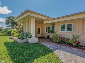 425 ALHAMBRA ROAD, Venice, FL, 34285,