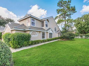 1498 CREEKSIDE CIRCLE, Winter Springs, FL, 32708,