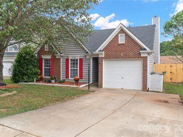 11927 Brownestone View Drive, Charlotte, NC, 28269,