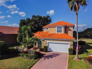 7286 MAIDENCANE COURT, Seminole, FL, 33777,