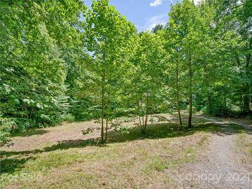 1425 Jeter Mountain Road, Penrose, NC, 28766,