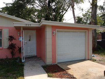 1905 E BOUGAINVILLEA AVENUE, Tampa, FL, 33612,