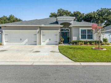 3855 LAURELWOOD LANE, Lakeland, FL, 33810,