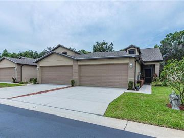 7665 DAWSON CREEK LANE, New Port Richey, FL, 34654,