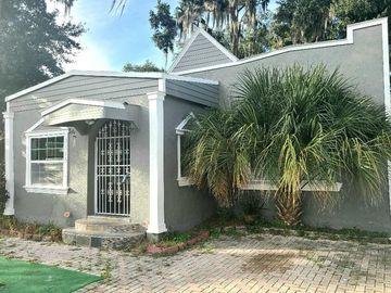 1515 MABBETTE ST, Kissimmee, FL, 34741,