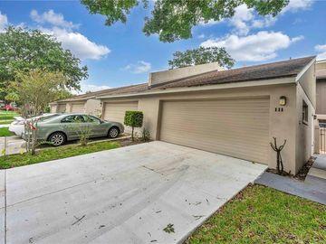 111 EASTWIND LANE, Fern Park, FL, 32730,