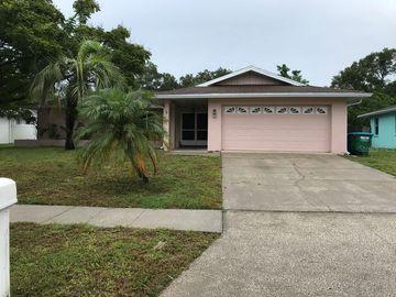 1415 SADDLE COURT, Palm Harbor, FL, 34683,