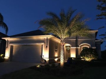1019 TIMBERVALE TRAIL, Clermont, FL, 34715,