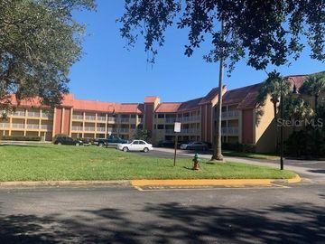 6403 PARC CORNICHE DR #4307, Orlando, FL, 32821,
