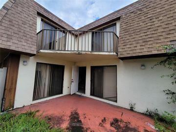 4033 SHANNON BROWN DRIVE, Orlando, FL, 32808,