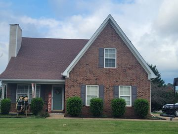 2109 Long Meadow Dr, Spring Hill, TN, 37174,