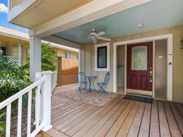 6202 VERMONT AVENUE, New Port Richey, FL, 34653,