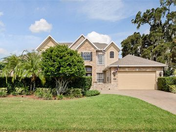 14051 HAMPSHIRE BAY CIRCLE, Winter Garden, FL, 34787,