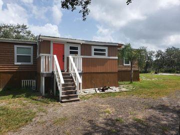 4920 ALLISON AVENUE, Lake Wales, FL, 33859,