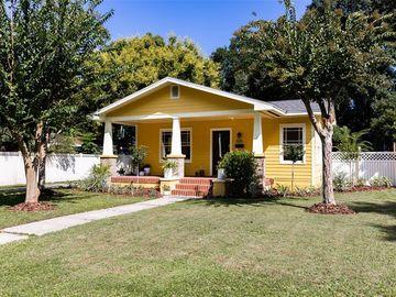 820 LEXINGTON STREET, Lakeland, FL, 33801,