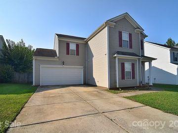 3829 Thomas Ridge Drive, Charlotte, NC, 28269,