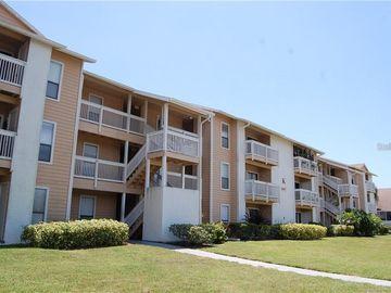 455 ALT 19 S #175, Palm Harbor, FL, 34683,