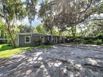 4824 SUNSET ROAD, Saint Cloud, FL, 34771,