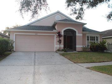 5537 WAR ADMIRAL DRIVE, Wesley Chapel, FL, 33544,