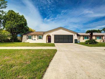 12037 SHADOW RIDGE BOULEVARD, Hudson, FL, 34669,