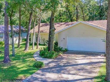 1507 JUNE AVENUE, Brooksville, FL, 34601,