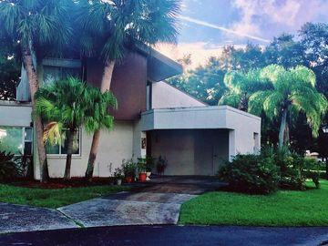 2766 HAVERHILL COURT #42C, Clearwater, FL, 33761,