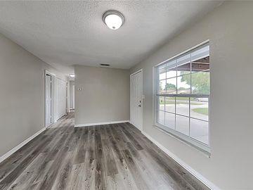 1714 RAVENALL AVENUE, Orlando, FL, 32811,