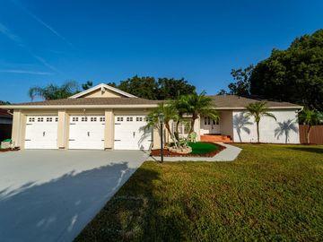 6318 OAK MEADOW BEND, Orlando, FL, 32819,