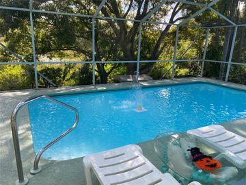 7748 LEIGHTON CIRCLE, New Port Richey, FL, 34654,