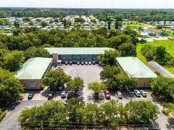 5822 CONGRESS STREET #204, New Port Richey, FL, 34653,