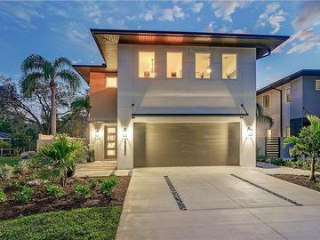 2334 FLORINDA STREET, Sarasota, FL, 34231,