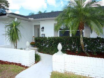 2467 CASTLEWOOD ROAD, Maitland, FL, 32751,