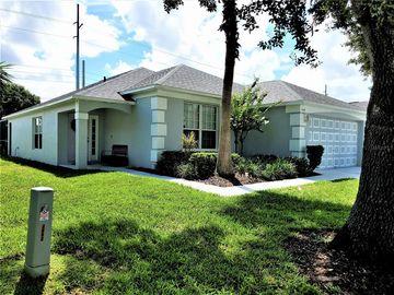 1048 CASTERTON CIRCLE, Davenport, FL, 33897,