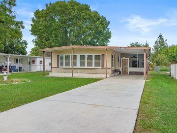7518 LITTLE TEE LANE, Brooksville, FL, 34613,