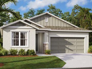 1136 MATTIE POINTE BOULEVARD, Auburndale, FL, 33823,