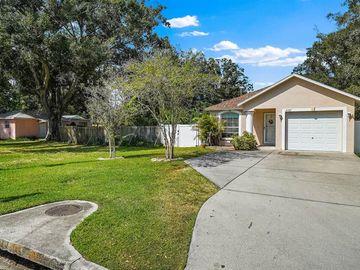 4109 43RD AVENUE N, St Petersburg, FL, 33714,