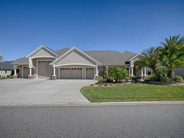 751 KRIETEMEYER PATH, The Villages, FL, 32163,