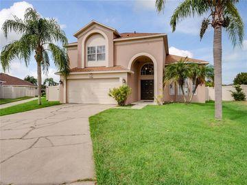13780 HUNTWICK DRIVE, Orlando, FL, 32837,