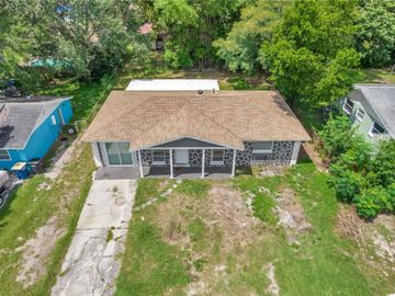 1132 HOLLYWOOD AVENUE, Clearwater, FL, 33759,