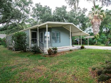 5210 ROLLINGDALE COURT, Lakeland, FL, 33810,