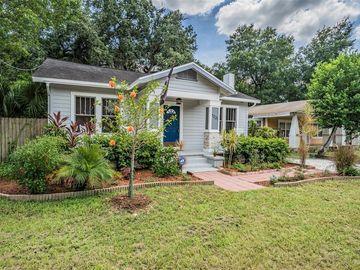 1221 E GIDDENS AVENUE, Tampa, FL, 33603,