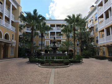 860 N ORANGE AVENUE #153, Orlando, FL, 32801,