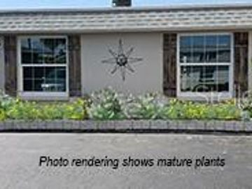 17836 LEE AVENUE, Redington Shores, FL, 33708,